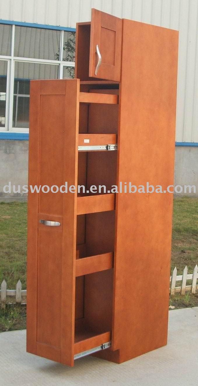 Madera muebles para el hogar cocinas identificaci n del - Maderas para muebles de cocina ...