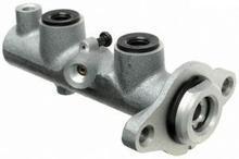 1992-95 Paseo Brake Master Cylinder