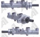 2003-06 Matrix A/T No ABS Brake Master Cylinder