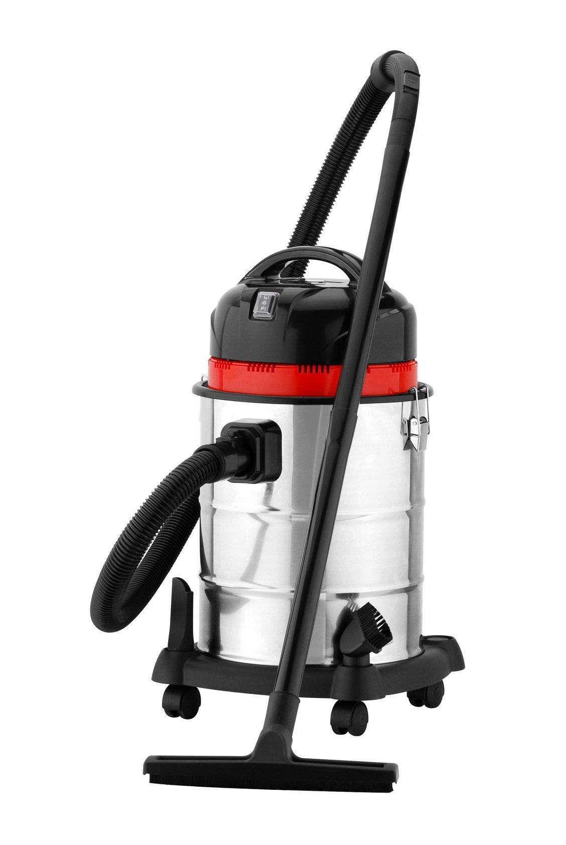 vacuum cleaner dirt devil