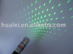 Green Laser Pointer,Twinkling star green laser pointer(5mw,10mw,20mw,30mw,50mw),green laser pointer ( stars model )