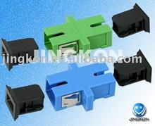 Fiber Optic Adapter SC Series