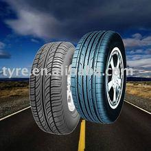 Good price car tire,passenger car tire,PCR tire,