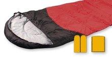 Sturt Camper Sleeping Bag