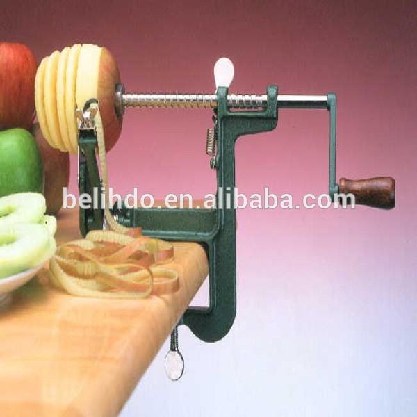 Apple_Peeler_k_703_Apple_Peeler_Corer.jpg