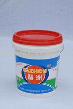 polyvinyl acetate sealant