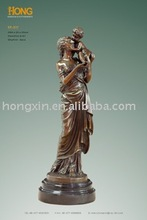 EP-517 sculpture carving sculpture moderne love sculpture