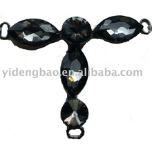 sandal accessories and chains