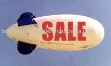 advertising balloon inflatable balloon helium balloon
