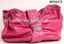 hottest fashion handbag 2012