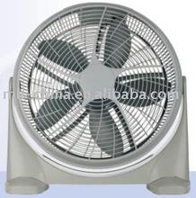 20'' Plastic Powerful box Fan