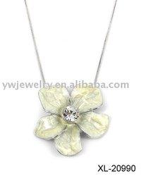women's necklace,hot sale necklace,beautiful accessory