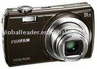 Fujifilm FinePix F200EXR Digital Camera