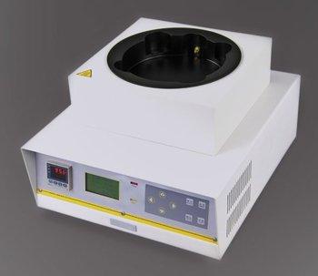 Film Free Shrink Tester-(RSY-R2)