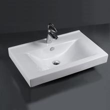 sanitary ware (5090E)