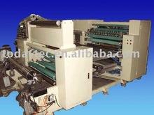 Barcode Slitting Machine TD-1000