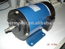 1KW-11KW,24V-144V,dc motor,EV motor