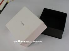 paper box,handmade box,packing box