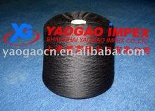 Acrylic High Bulk Yarn, 100% acrylic yarn