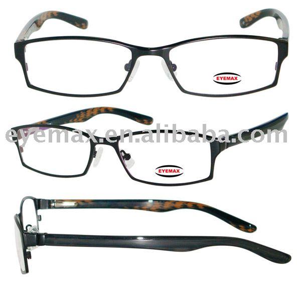 Eyeglasses Frames Uu6k