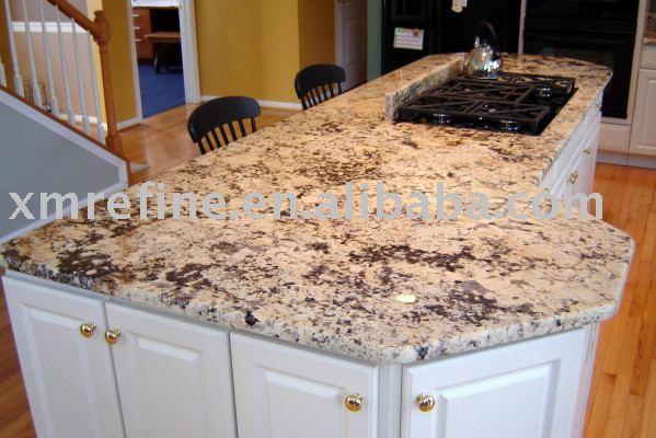 Delicatus granite countertops,Kitchen countertops,Vanity tops,Bar tops