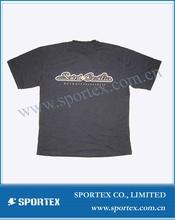 2012 nearest OEM men's cotton t shirt/t-shirt3637