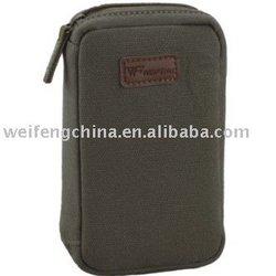 Photo view Bag A