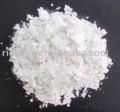 escamas de cloruro de magnesio