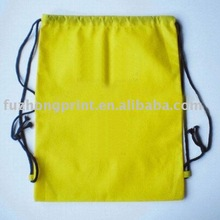 promotional string bag