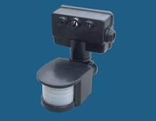 Sensore ( sensore di luce, sensore pioggia, sensore pressione, sensore laser, sensore sistemi, sensore di livello )