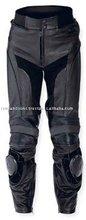 Leather Pants Art No: 1158