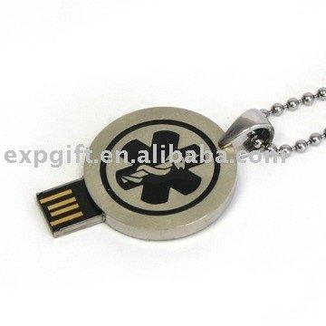 911Medalert Bracelets-Pendants FREE Engraving - 911MedAlert.Com