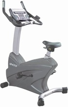 IB400 Upright Bike - commercial