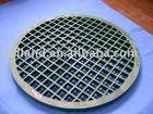 FRP grating frp,grp manhole platform grating,fiberglass grating