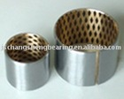 Bronze Bearing & bushing (FB08G)
