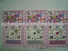 Phone Sticker(CL-649)