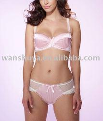 Attractive Bra, Ladies Sexy Underwear