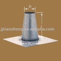 Roof Jack/ventilation