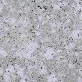 de piedra artificial