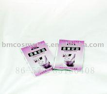 Aroma Foot Salt