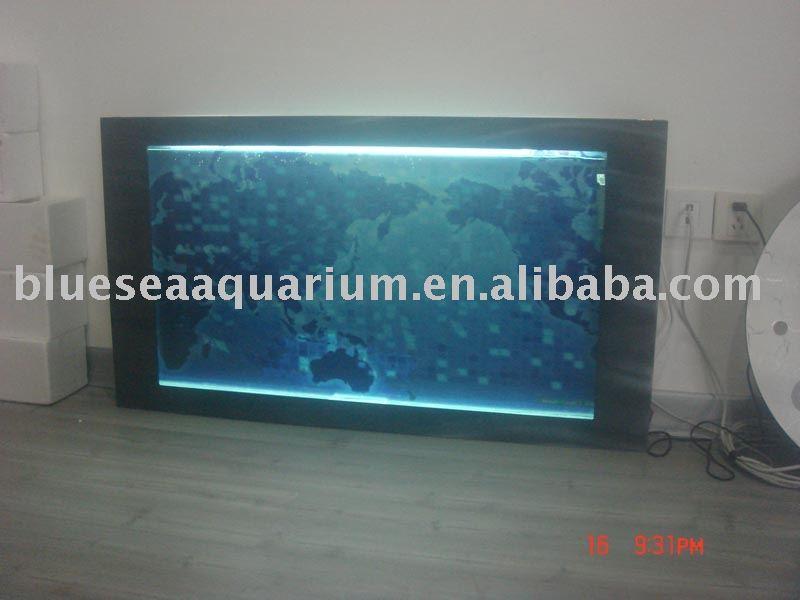 Fish Tank Wall Mount. since roman Fish+tank+wall