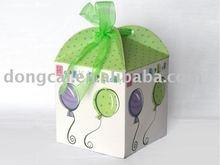 paper gift box/jewelry box/packaging box