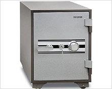 Fireproof Security Safes/ Hotel Safes