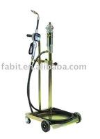 37500 Mobile Oil Dispenser(oil pump)