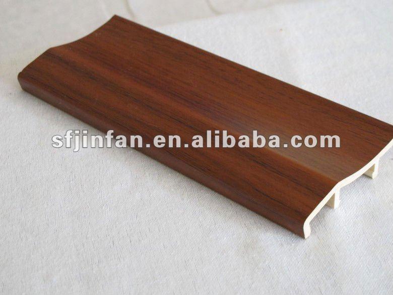 Burnham cast iron baseboard (5 Posts) - Heating Help