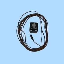 ACCESSORIES-Model 7215 Remote Transformer Kit