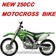 250CC DIRT BIKE ( MC-678)