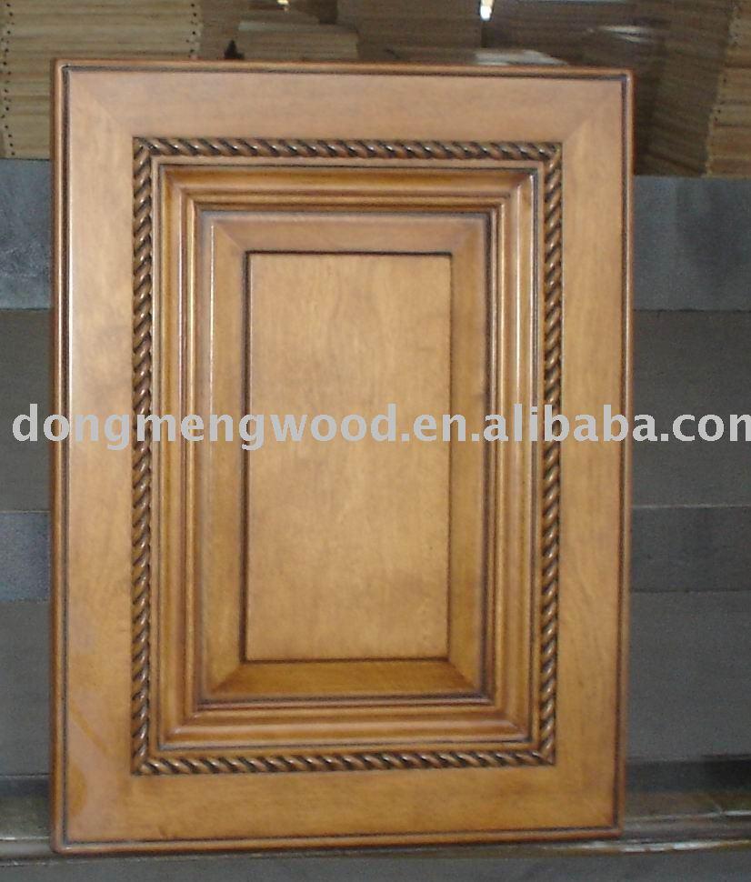 kitchen cabinet doors wood kitchen cabinets doors Kitchen Cabinet Cabinet Door