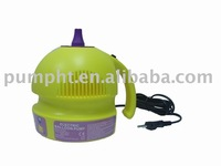 electrical balloon blower, balloon inflator