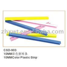 Sell Plastic Frame for Whiteboard